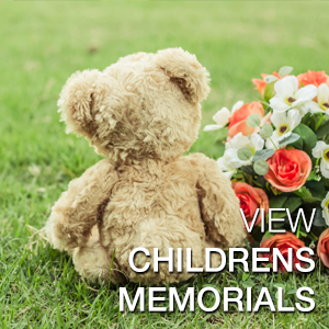 Childrens_Memorials