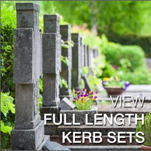 Fulllength_Memorials